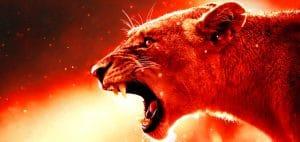 Rage et colère : la distance du coeur.. Sagesse Hindoue | Christelle Firework