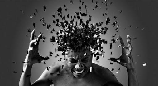 Les Pièges de la Pensée - Le Créateur... C'est Vous!