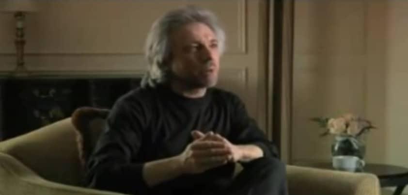Le Pouvoir du subconscient – Gregg Braden