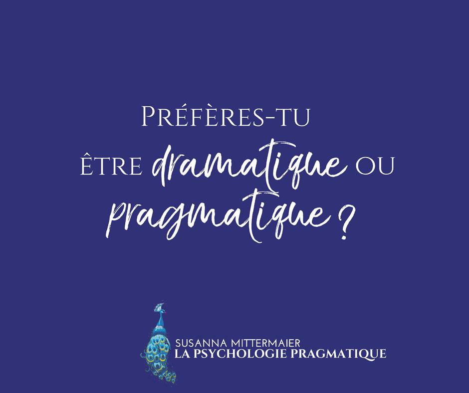 Psychologie Pragmatique – Susanna Mittermaier - Livre Access Consciousness