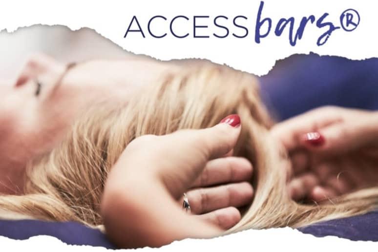 Access Bars Dax Landes