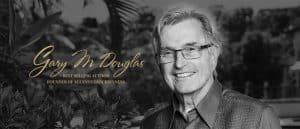 Gary Douglas - Citations Access Consciousness