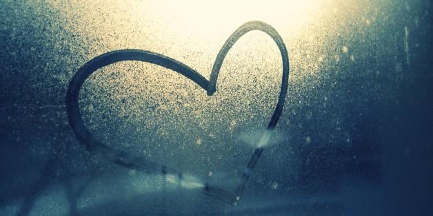 Le pouvoir de l'amour | Christelle Firework