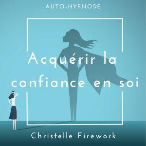 auto hypnose mp3 : assurance et confiance en soi | L'energie de vivre