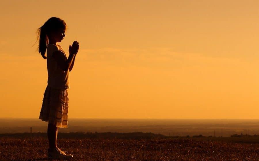 La gratitude change le programme de votre pensée