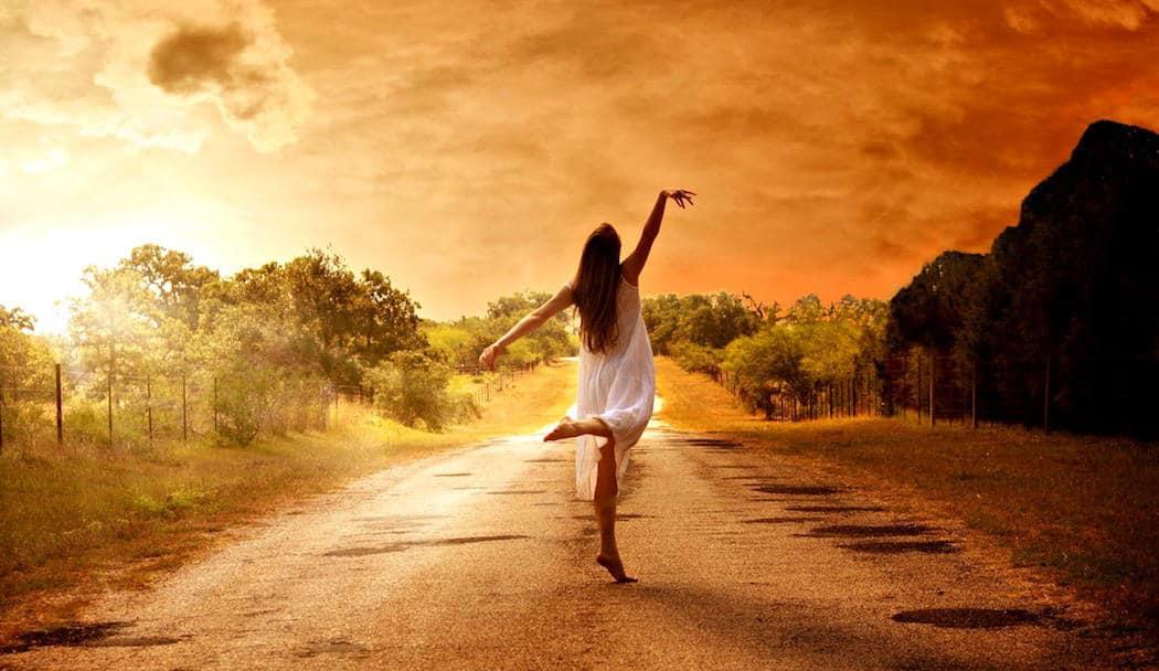 Votre âme a choisi cette expérience | L'énergie de la pensée positive