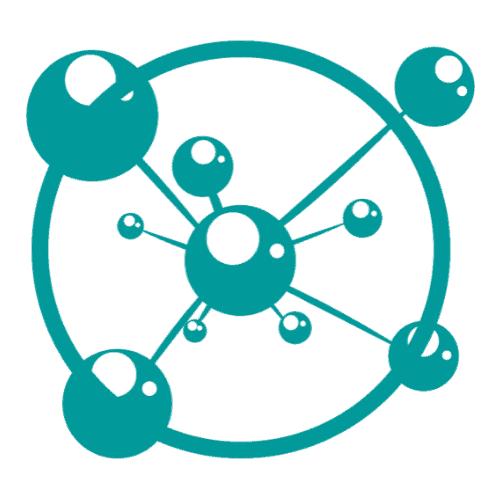 logo qhht hypnose