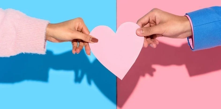Les relations... Êtes-vous sur d'en vouloir une?