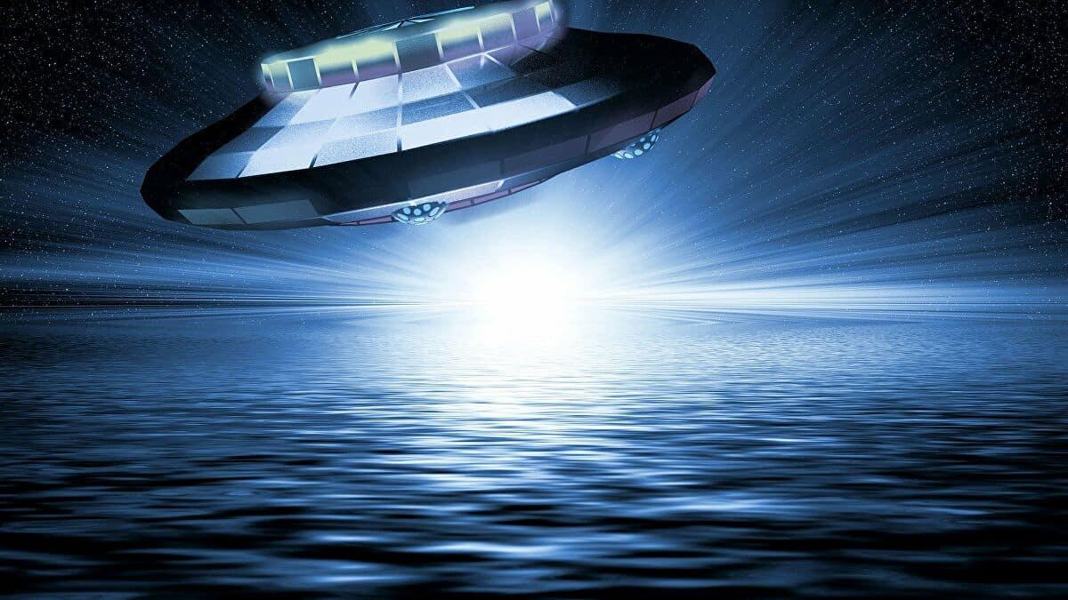 «Ton vaisseau spatial» Visualisation guidée | L'énergie de la pensée positive