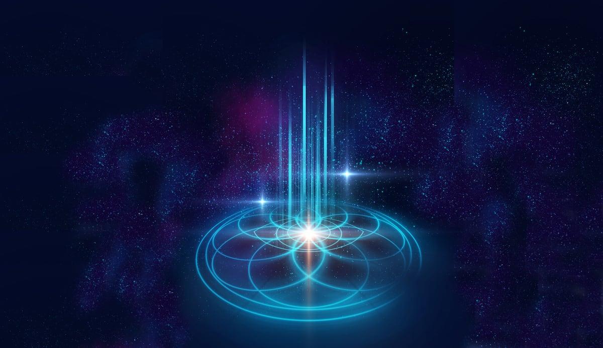 Hypnose quantique, se préparer à vivre une séance BQH ou QHHT