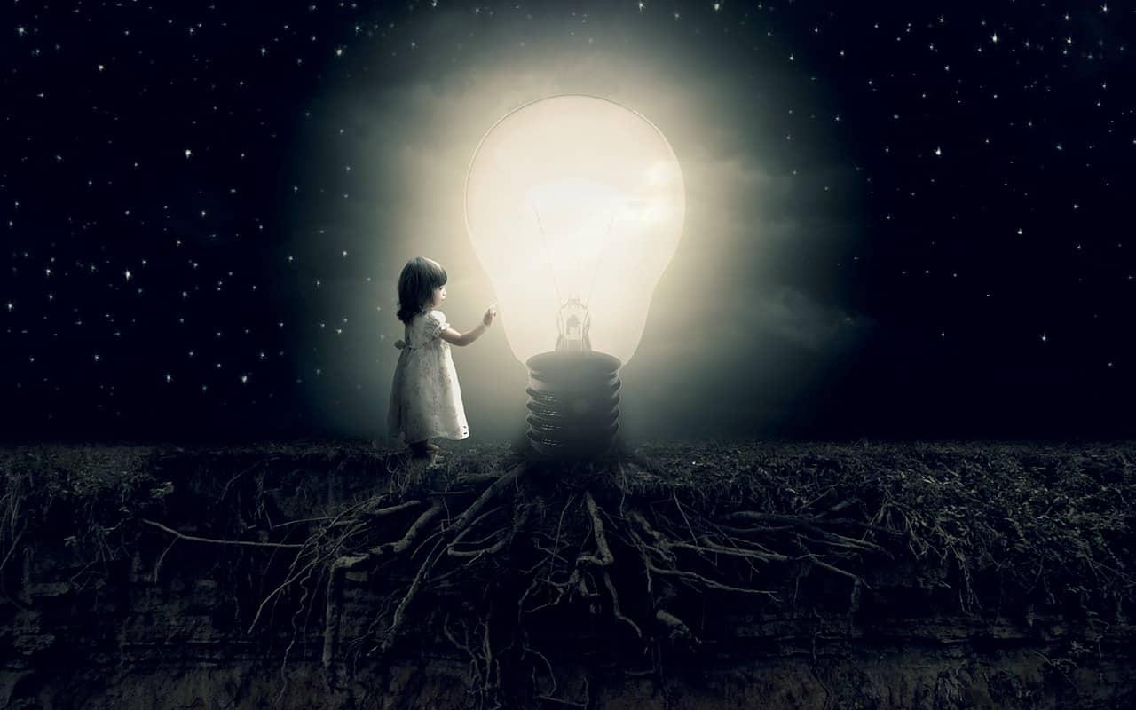 Attentes, projections et conclusions | Hypnose QHHT et BQH