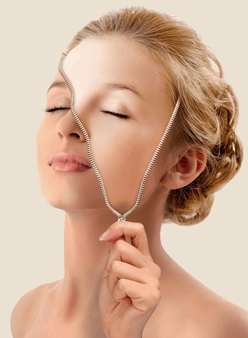Lifting Énergétique Facial Access Consciousness
