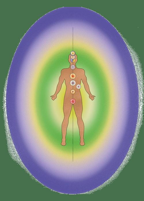 energy healer christelle firework