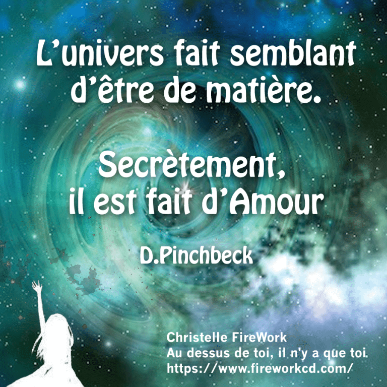 Citation D. Pinchbeck