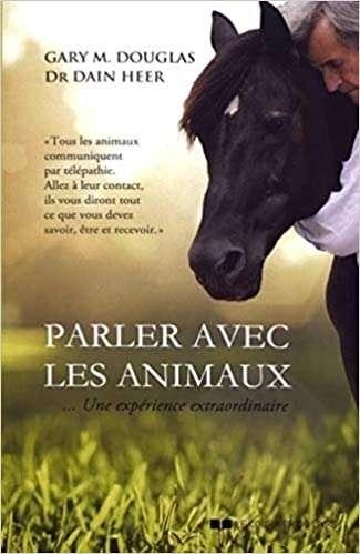 Parler avec les animaux (Français) Broché