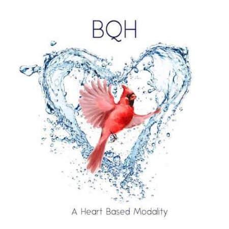 Hypnose Quantique BQH Beyond Quantum Healing