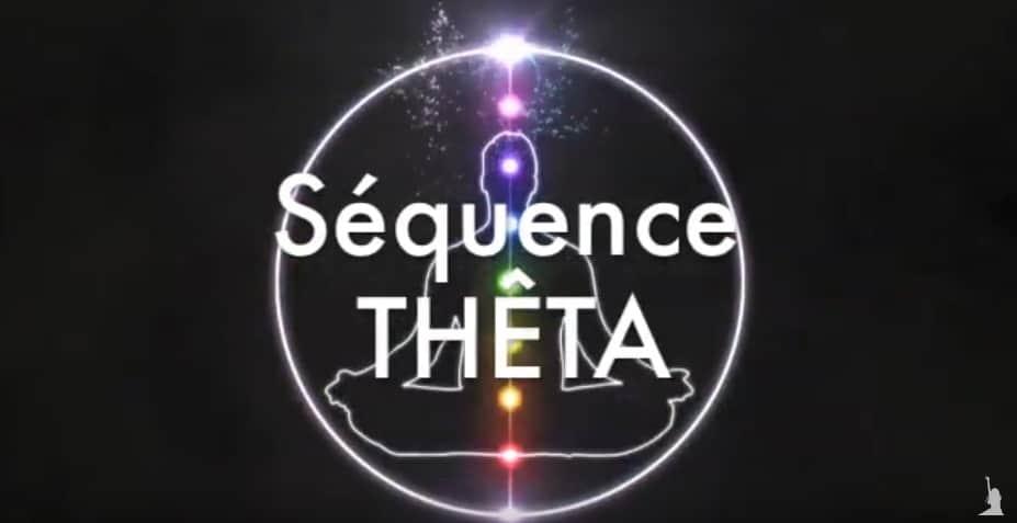 video theta