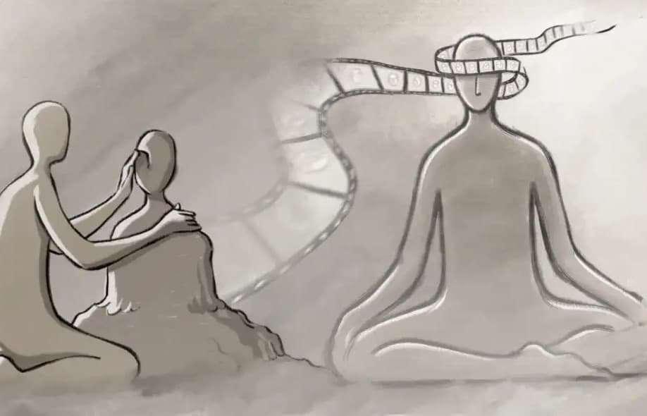 le karma et comment le conscientiser pour mieux le gérer