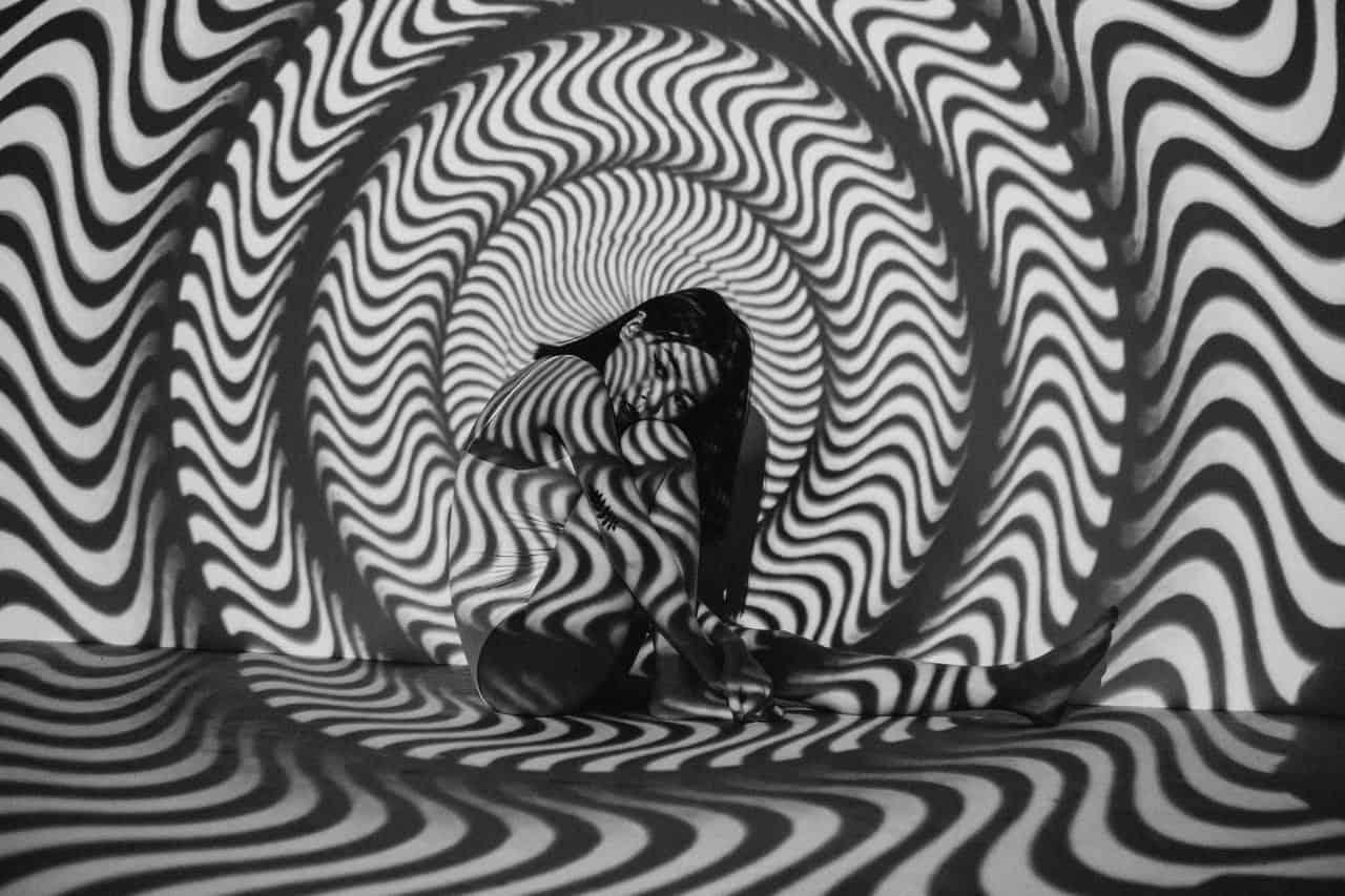 Hypnothérapie : le pouvoir de l'esprit sur la matière
