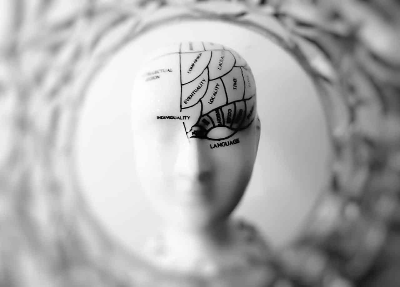 Entraînement cérébral, pourquoi cela devrait faire partie de votre routine quotidienne