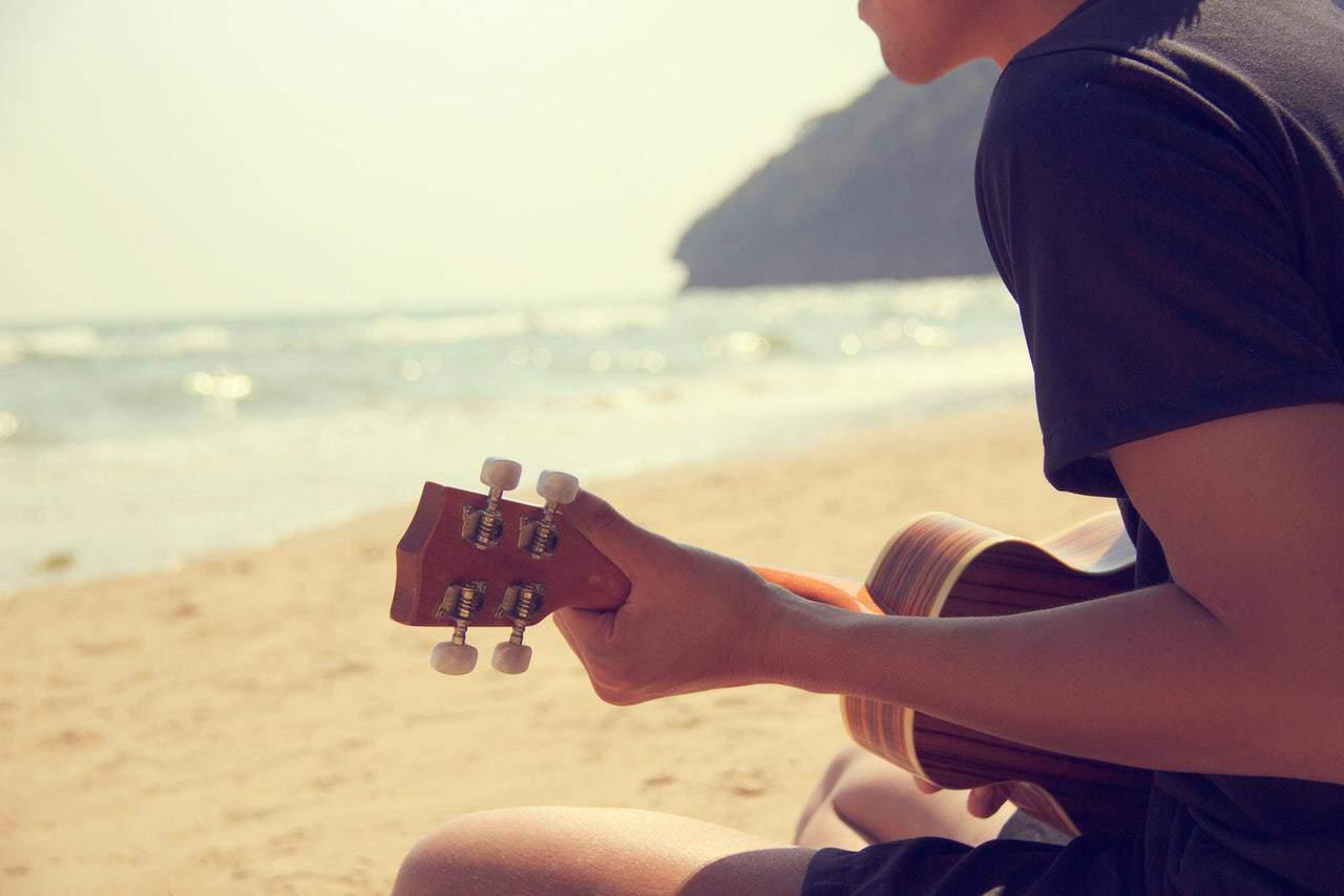 La musique est un outil puissant qui peut améliorer notre santé