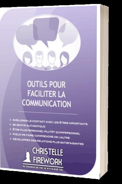 Outils pour faciliter la communication | Outils en PDF